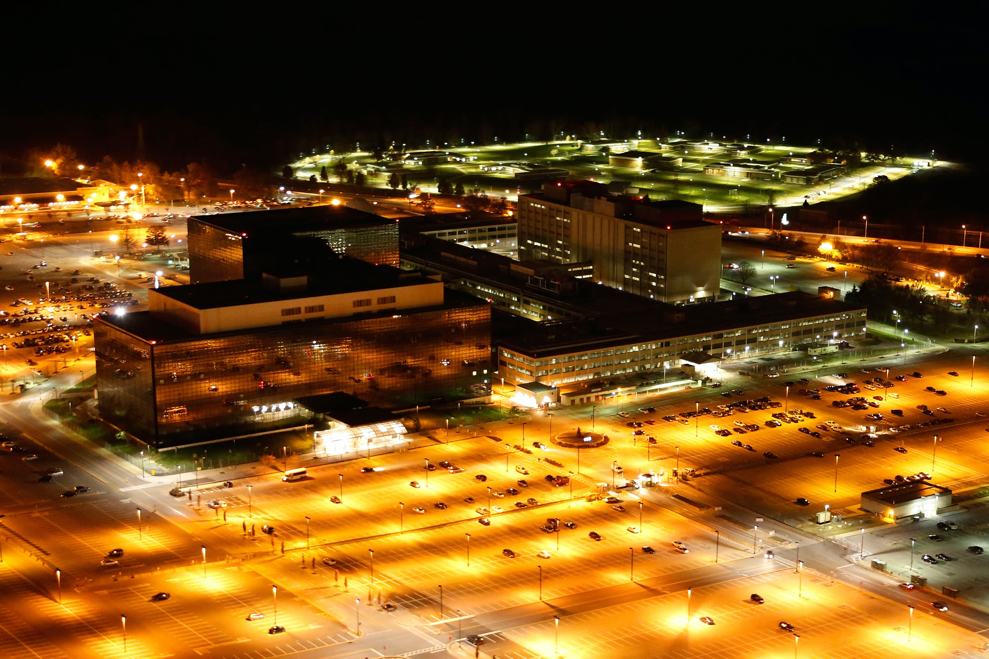 Best place to find nsa
