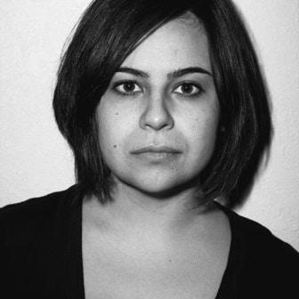 Natasha Vargas-Cooper
