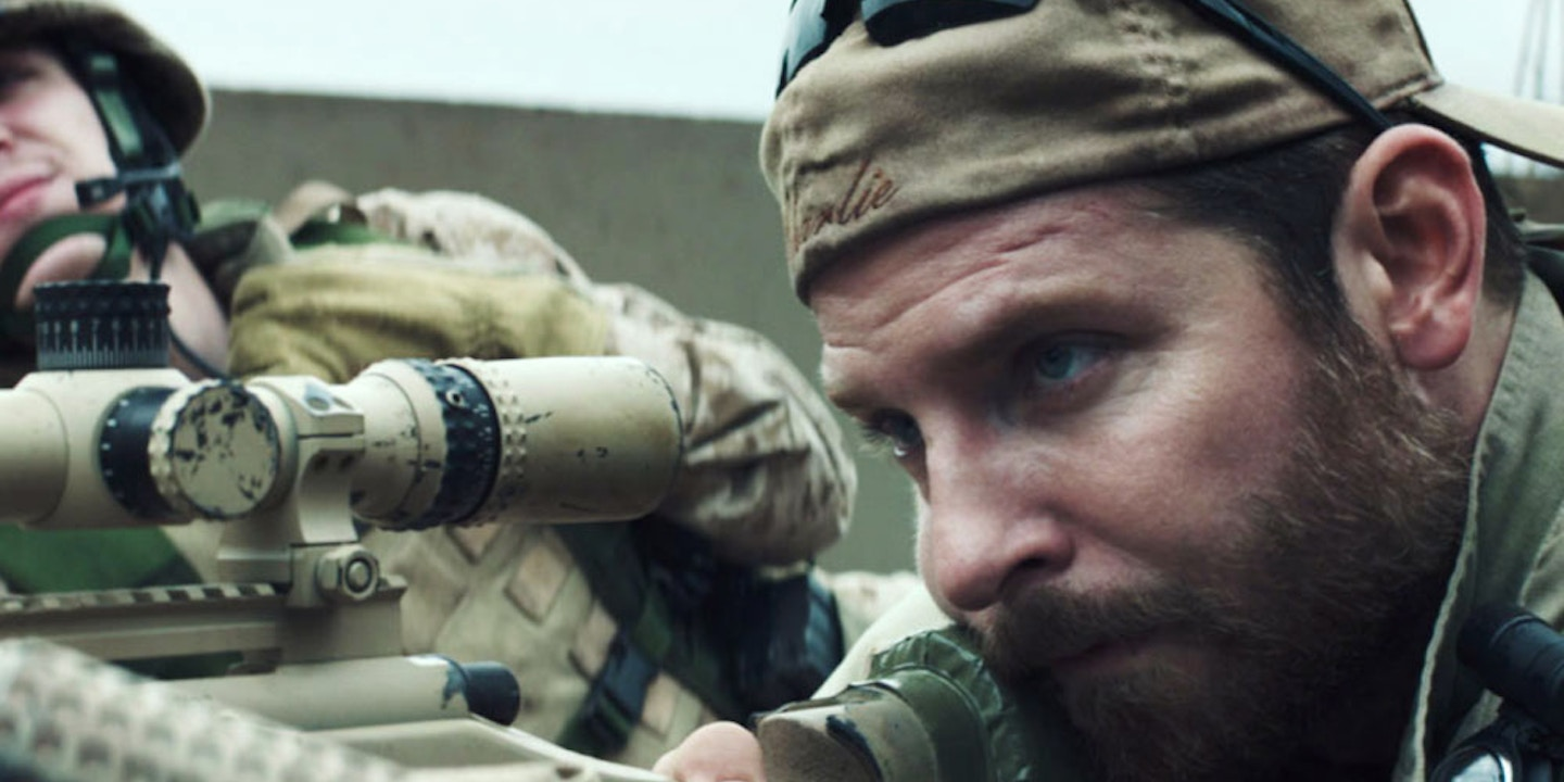 american sniper free online streaming no sign up