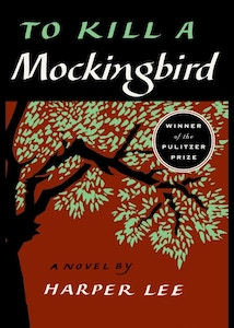 "Harper Lee's ""To Kill a Mockingbird"" celebrates its 54th birthday Friday, July 11, 2014, and for the first time, it's available as an e-book."