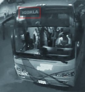 iguala-fifth-bus