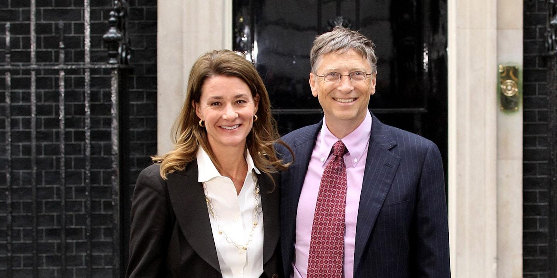 Gates foundation places big bet on its teacher agenda carpi vs udinese soccer punter betting
