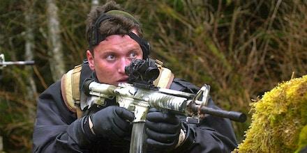 The Crimes of SEAL Team 6 – The Intercept