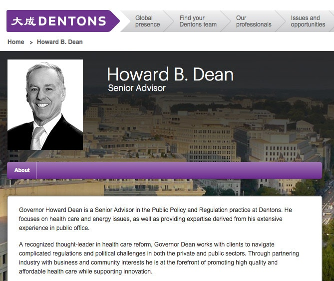 dentons-howard-dean