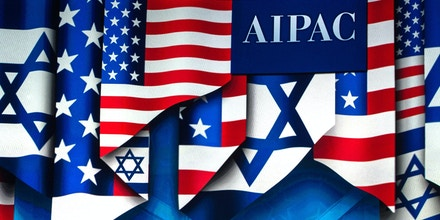 US Ambassador to the United Nations Samantha Power addresses the American Israel Public Affairs Committee (AIPAC) policy conference inb Washington, DC, on March 2, 2015..   AFP PHOTO/NICHOLAS KAMM        (Photo credit should read NICHOLAS KAMM/AFP/Getty Images)