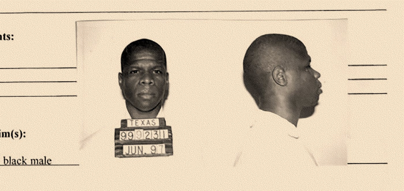 Racially Charged Testimony Helped Put Duane Buck on Death Row. Will the Supreme Court Step In?