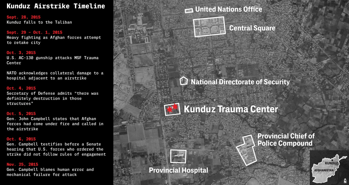 kunduz_map_theintercept-05
