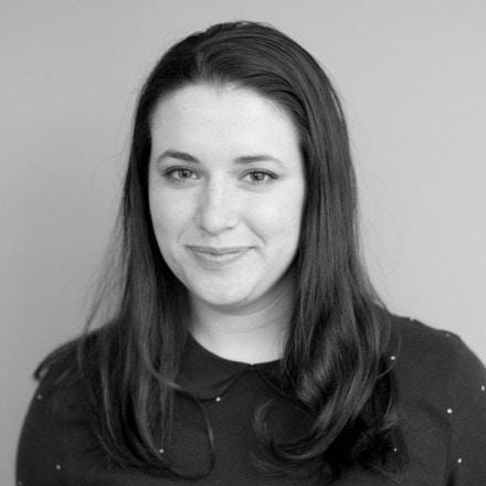 Naomi LaChance