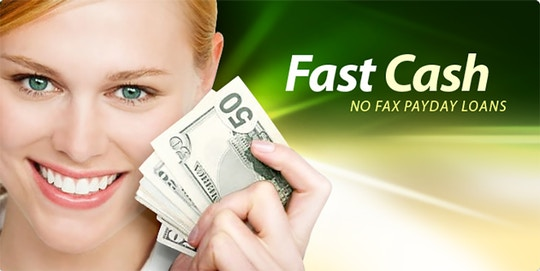 hard cash 1 payday advance borrowing products