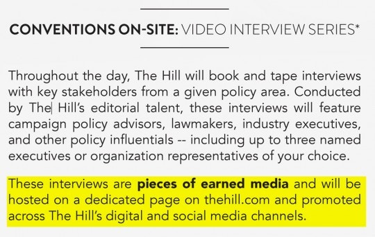 the-hill-interview1