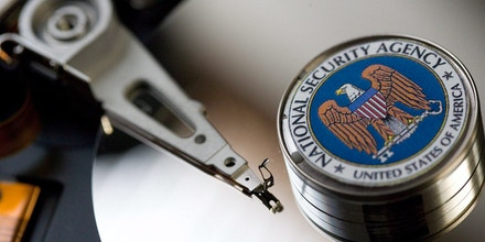The NSA Leak Is Real, Snowden Documents Confirm