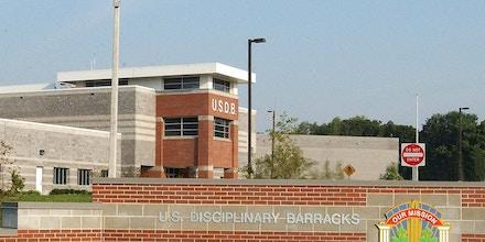 Largest Prison Strike in U S  History Enters Second Week