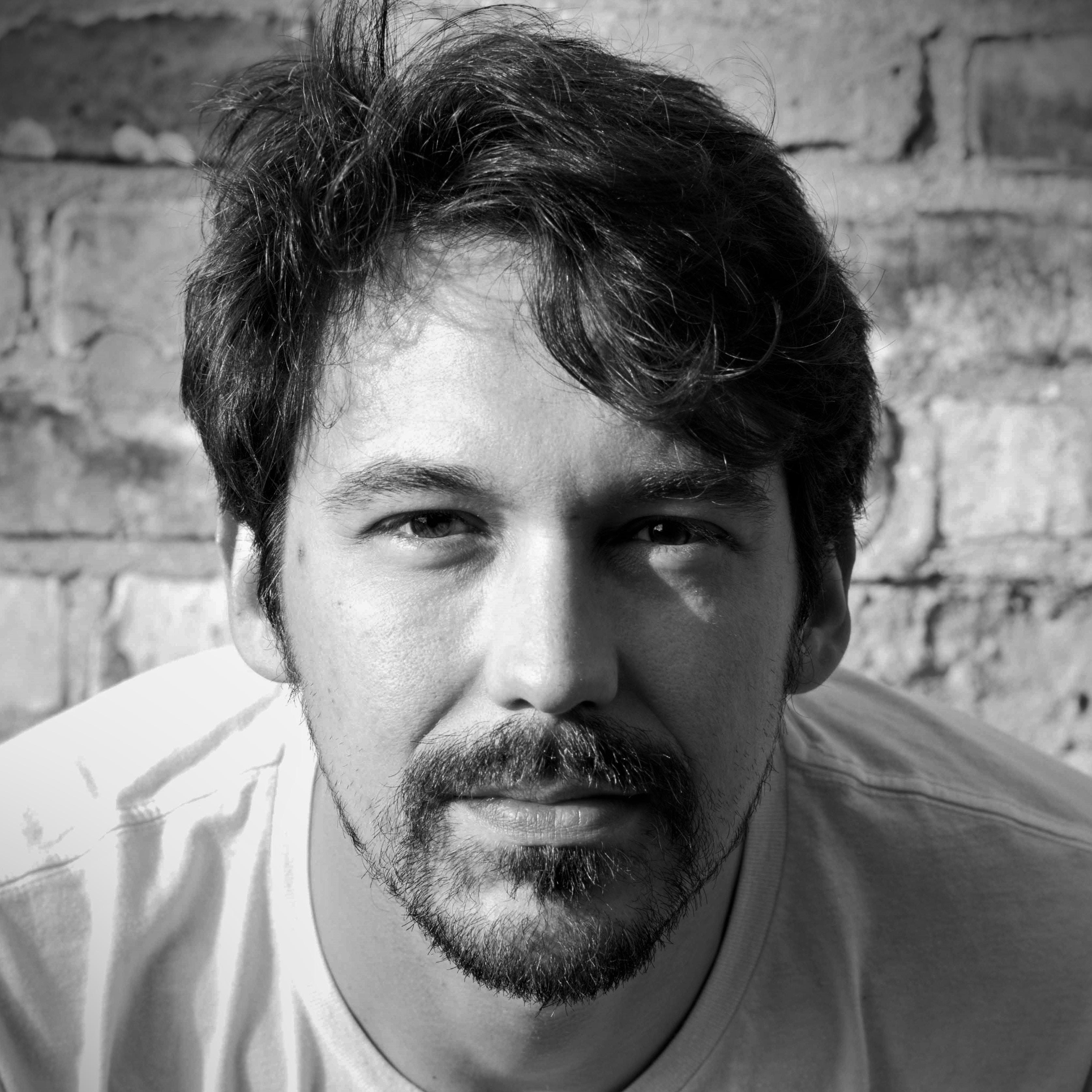 Inacio Vieira