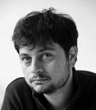 Matheus Pichonelli