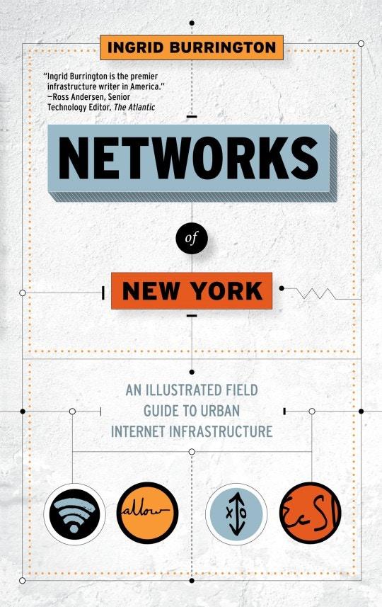 Networks_mech_final.indd