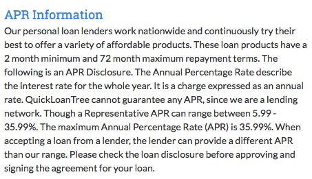 Personal loans not payday photo 4