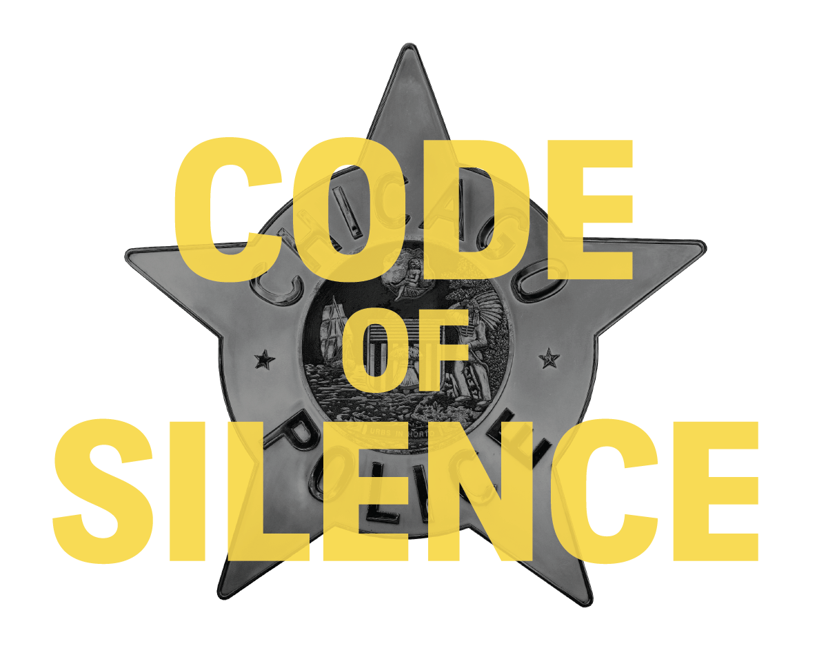 police code of silence essay Police and the blue wall of silence word count: 571 approx pages: 2 has bibliography save essay view my saved essays.
