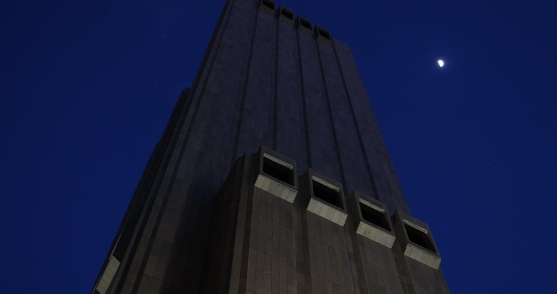 TITANPOINTE: The NSA's Spy Hub in New York, Hidden in Plain Sight