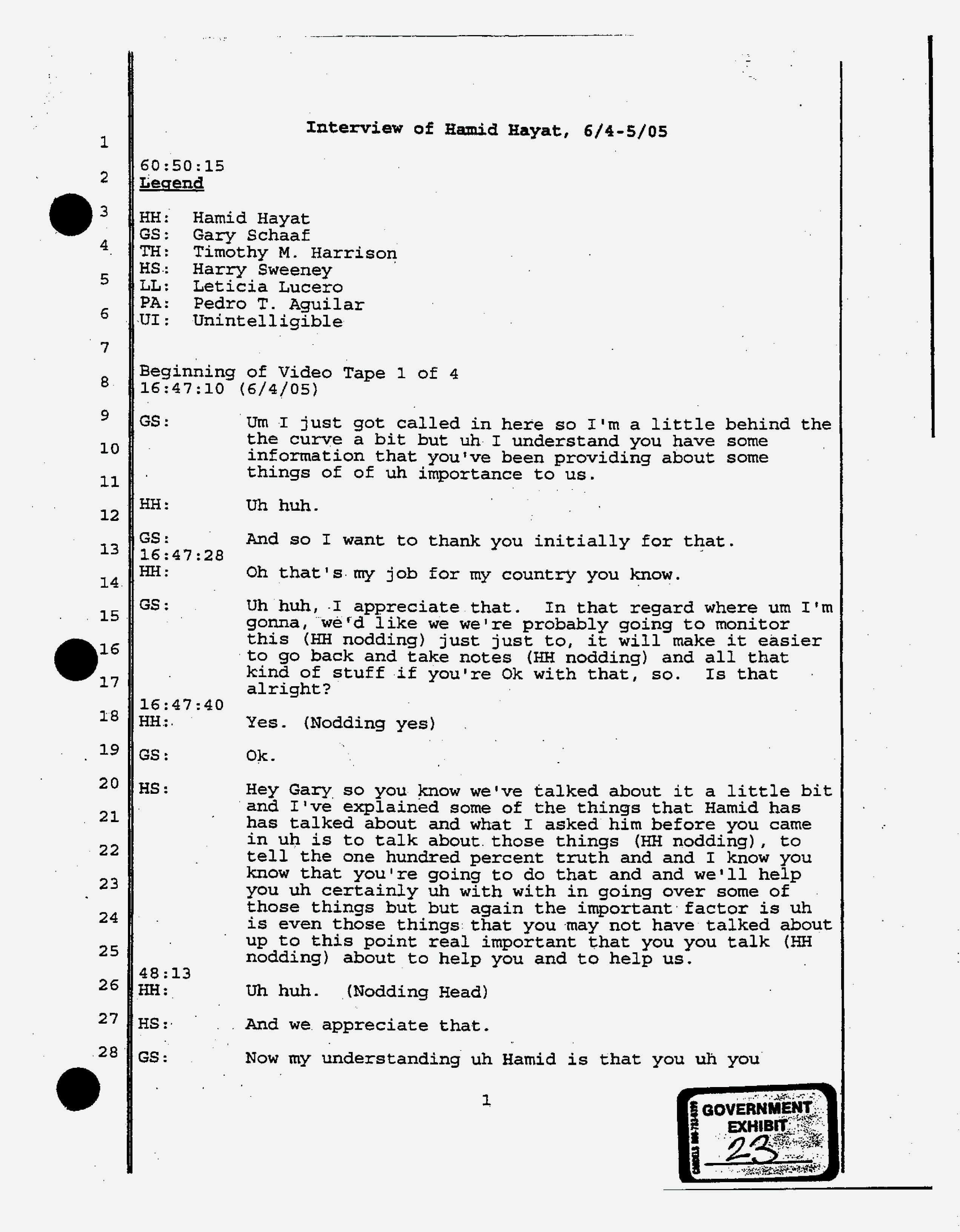 FBIHamidHayatInterrogation_TranscriptTape1and2-2-tint
