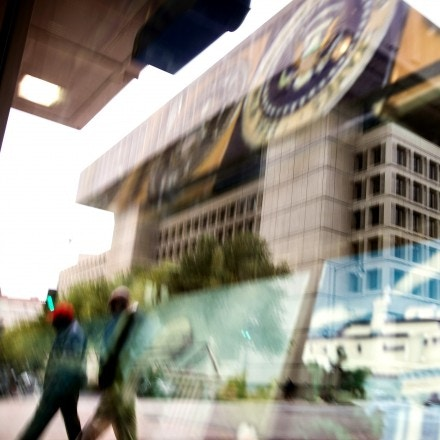 How the FBI Conceals Its Payments to Confidential Sources