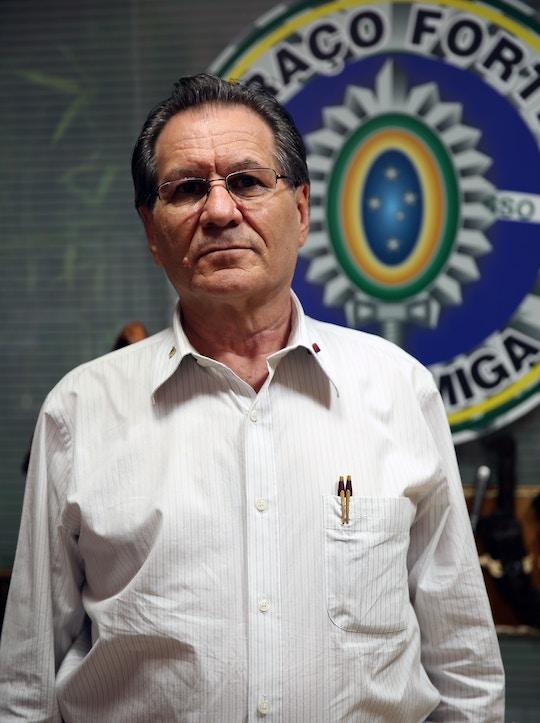 Jorge-Baldo-vertical-Thais-Borges-1487357146