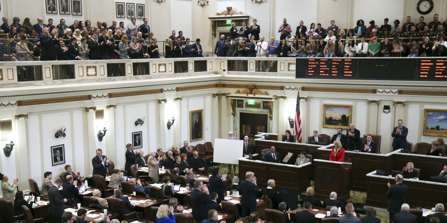 oklahoma wants men to approve all abortions the intercept