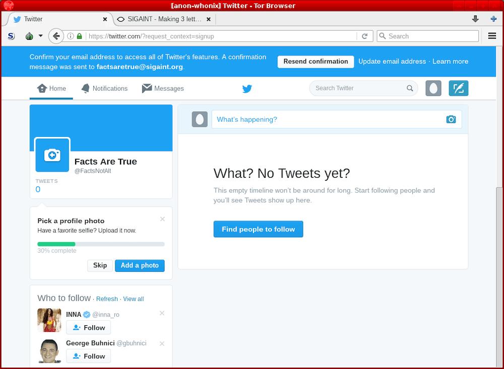 twitter hack activation code download