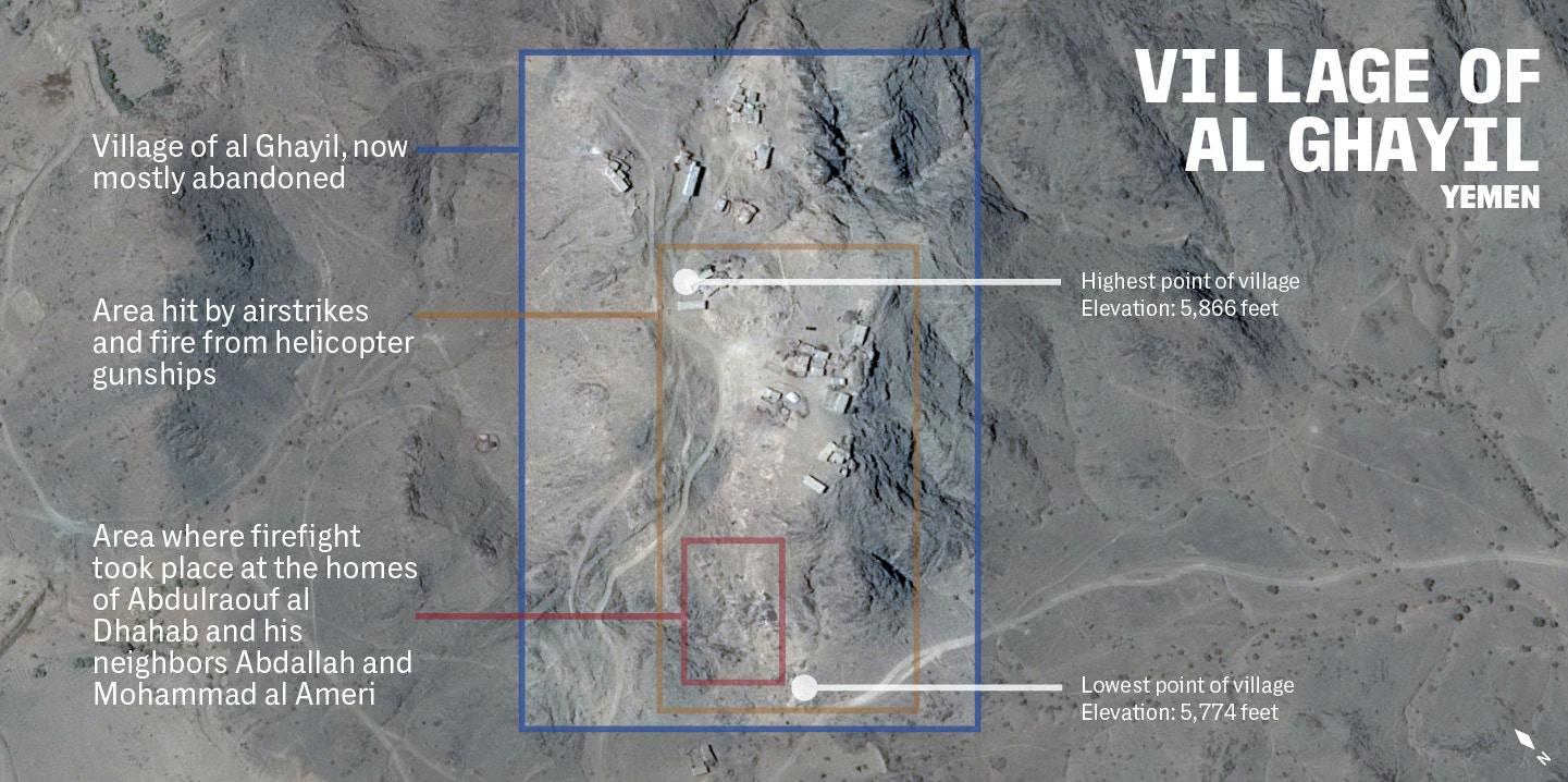 Map-04-07-1488835482
