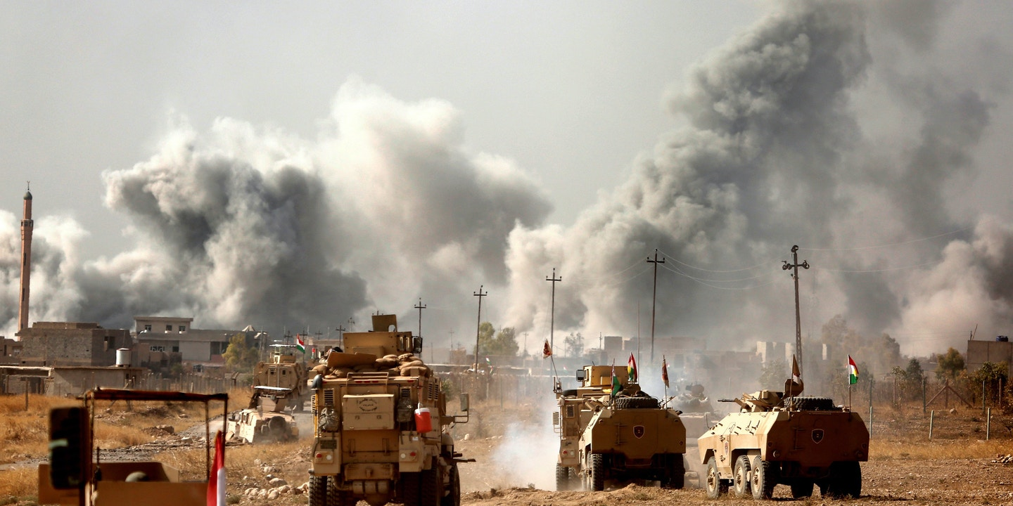 Image result for us air strikes in iraq