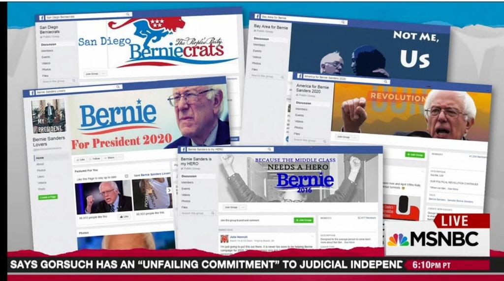 Bernie-Sanders-San-Diego-Facebook-Page-1491941188