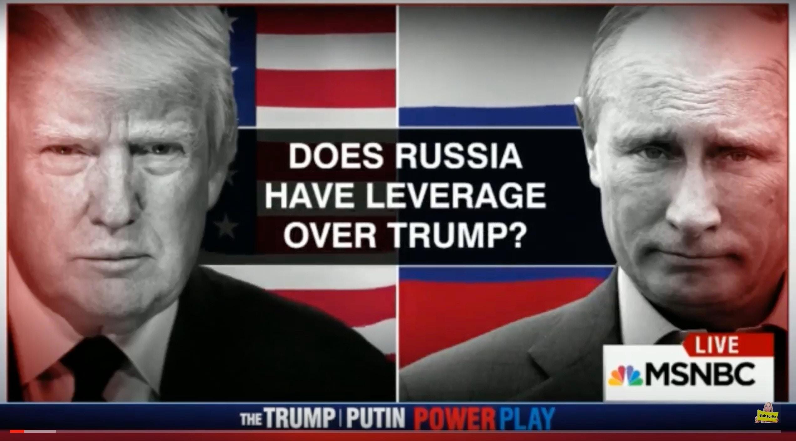 MSNBC-PutinTrump-Power-Play--1491941048