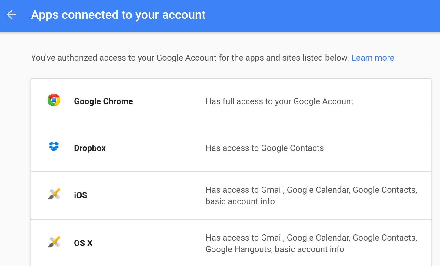 How To Remove Google+ Plus Account Without Deleting Gmail Account