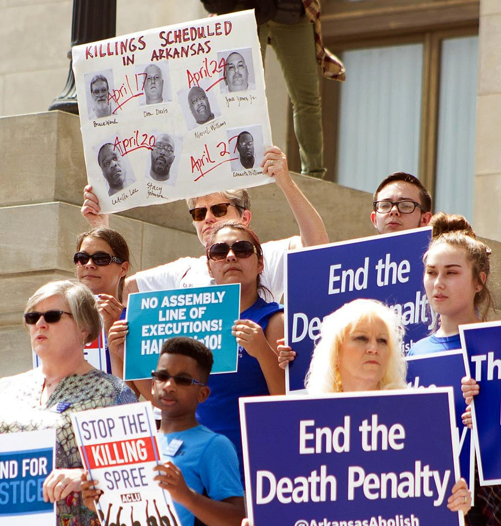 arkansas-death-penalty-rally-1492637707