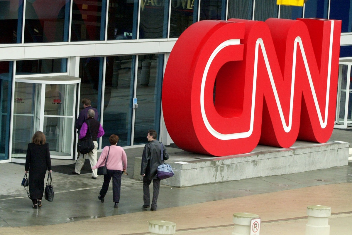 CNN Journalists Resign: Latest Example of Media Recklessness on the Russia Threat