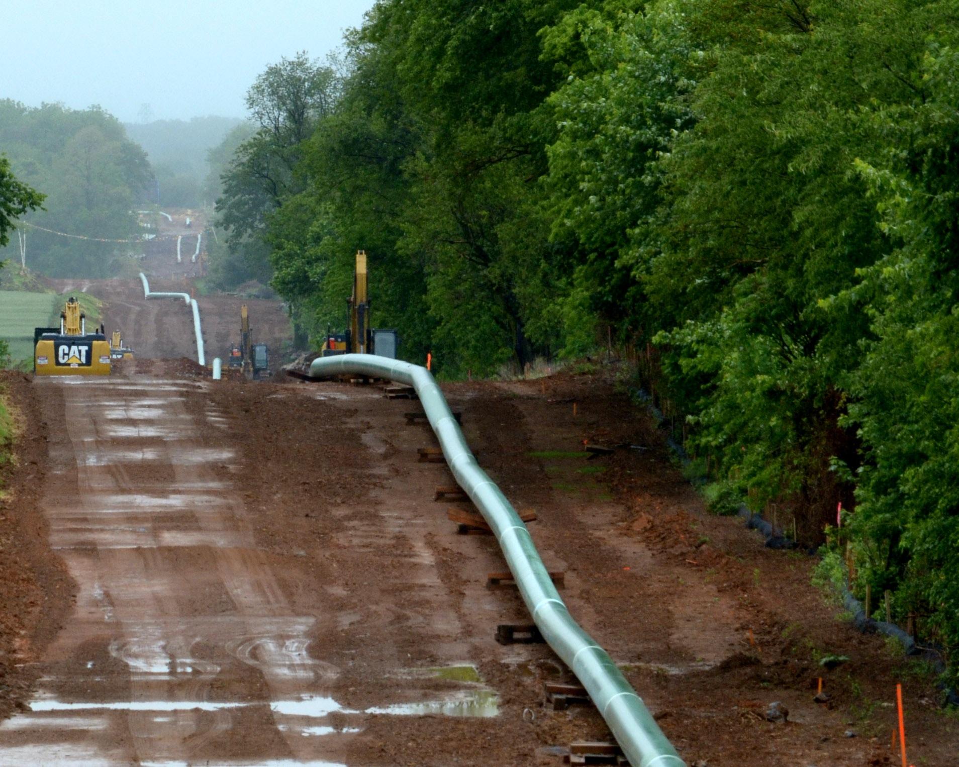 pipeline4-1497540123