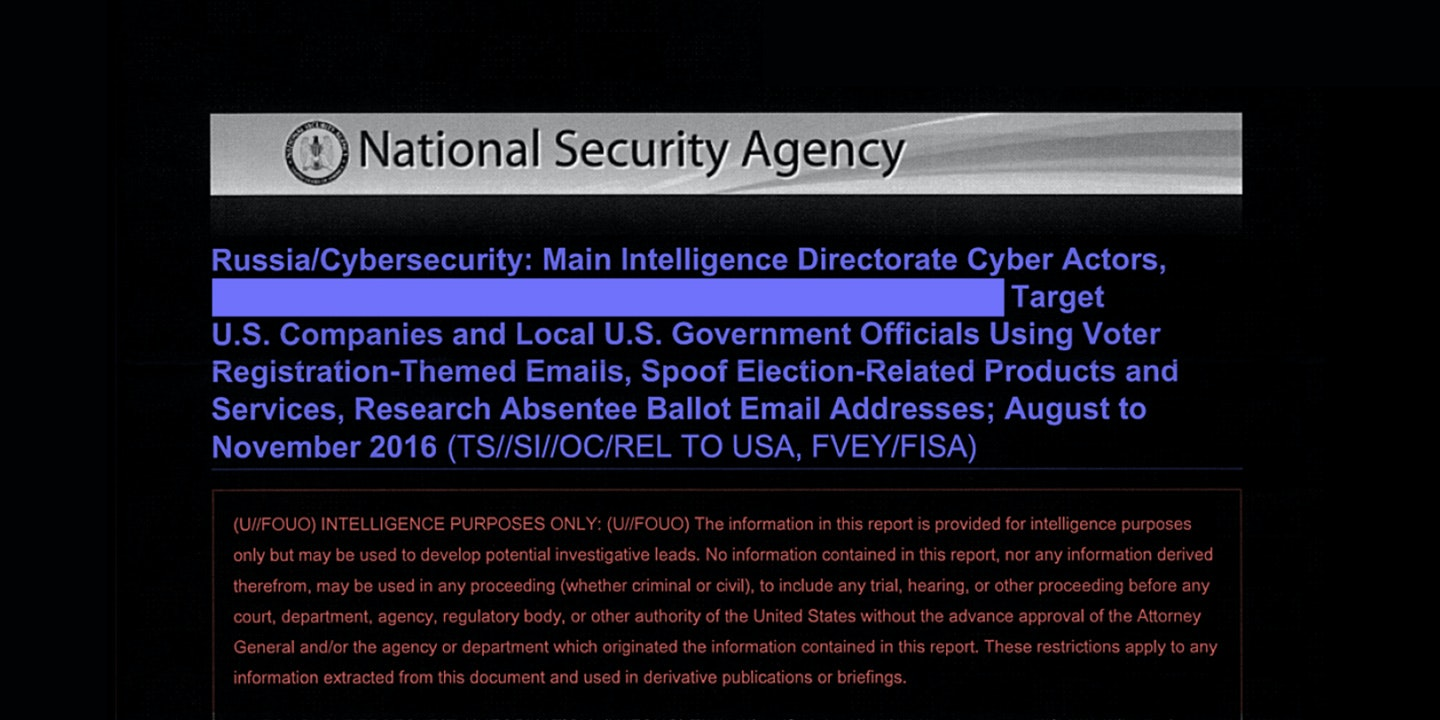 What is nsa in sex