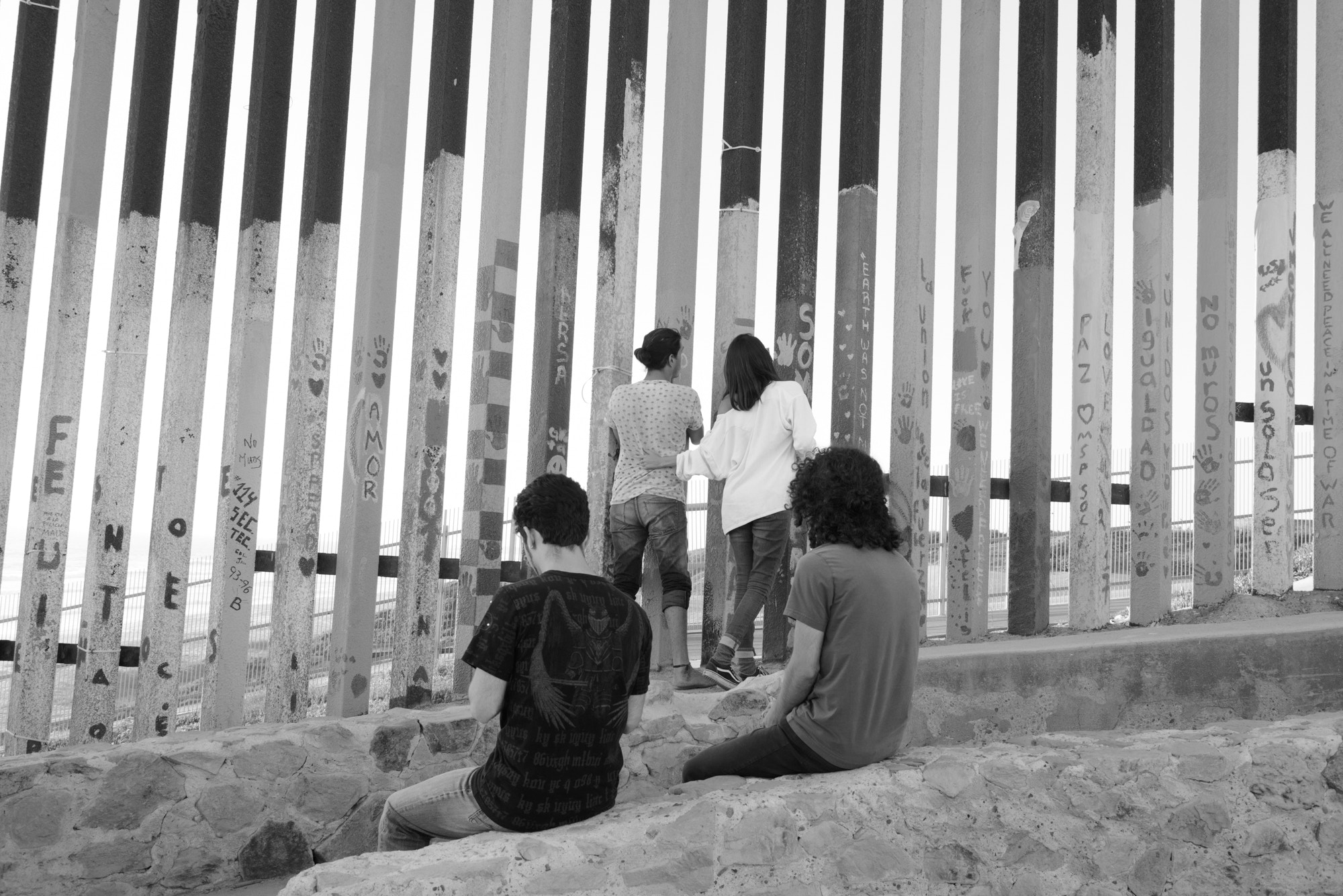 tijuana-education-alice-proujansky-mexico-border-03-1498751318