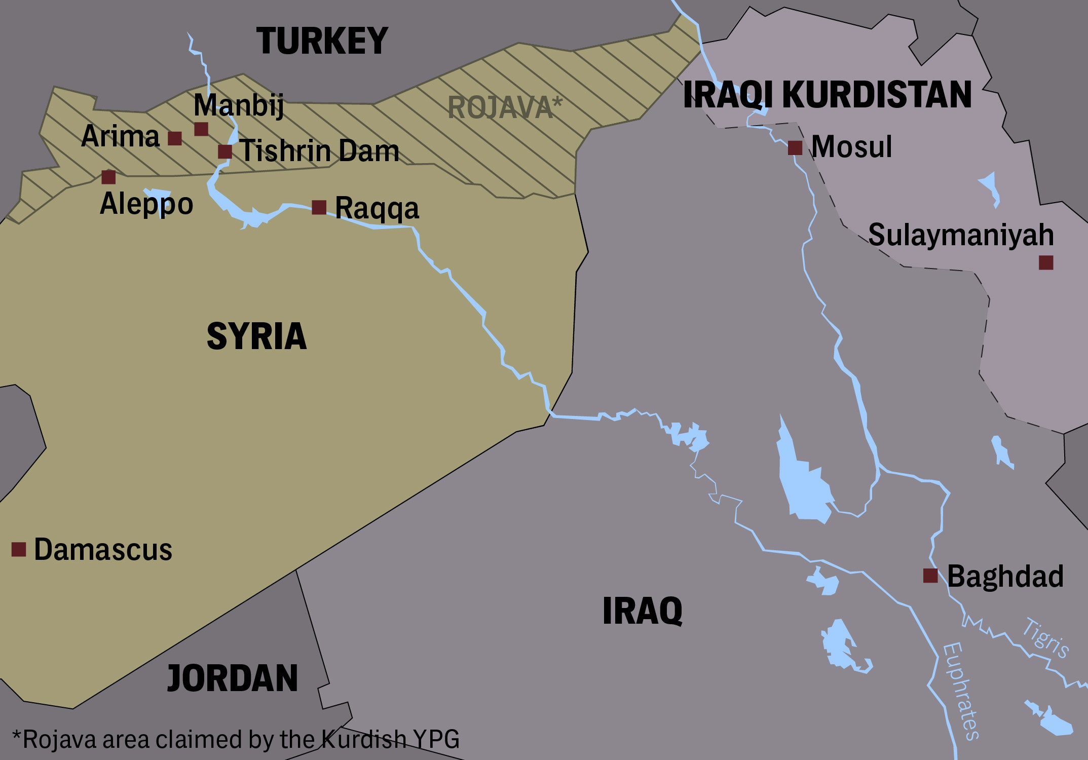 Syria-Map-theintercept-01-01-1499358823