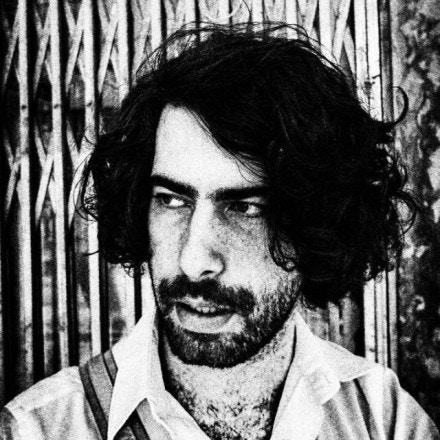 Gabriel D. Lourenço