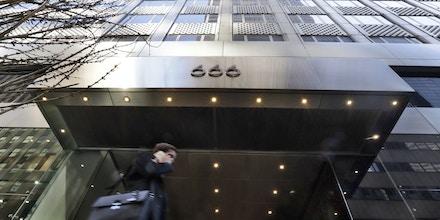 Kushner Companies Sought Money From Qatar Weeks Before Blockade