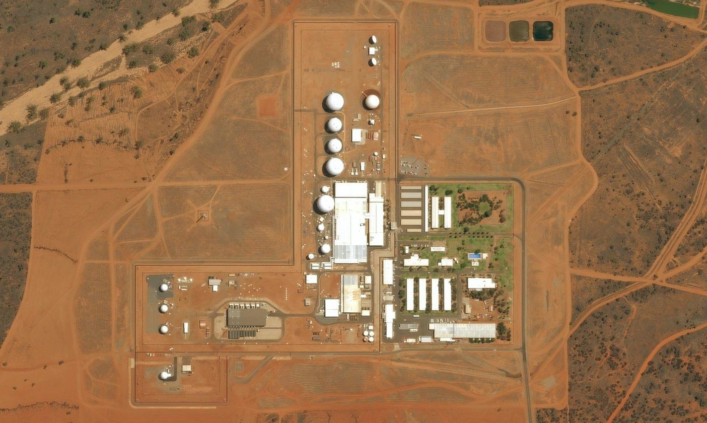 CROP-Pine_Gap_Bing3-copy-1503072465
