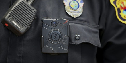 Baltimore to Hold Some Police Personally Accountable for Misconduct