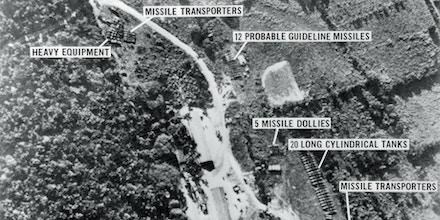 Journalist Who Lived in Kim Jong-un's North Korea: