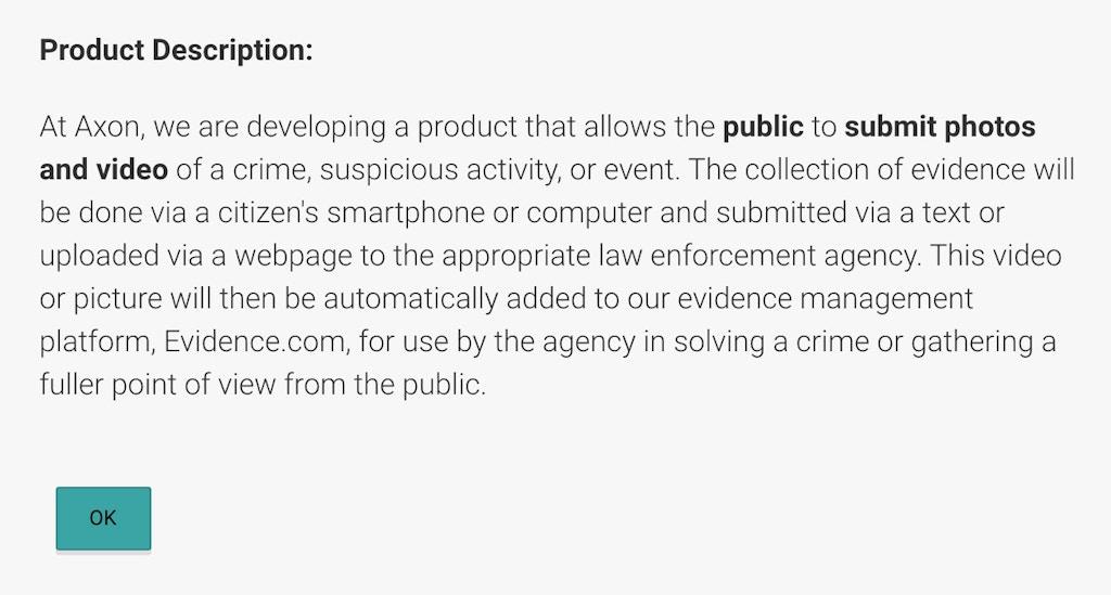 Evidence_screenshot-1506007842