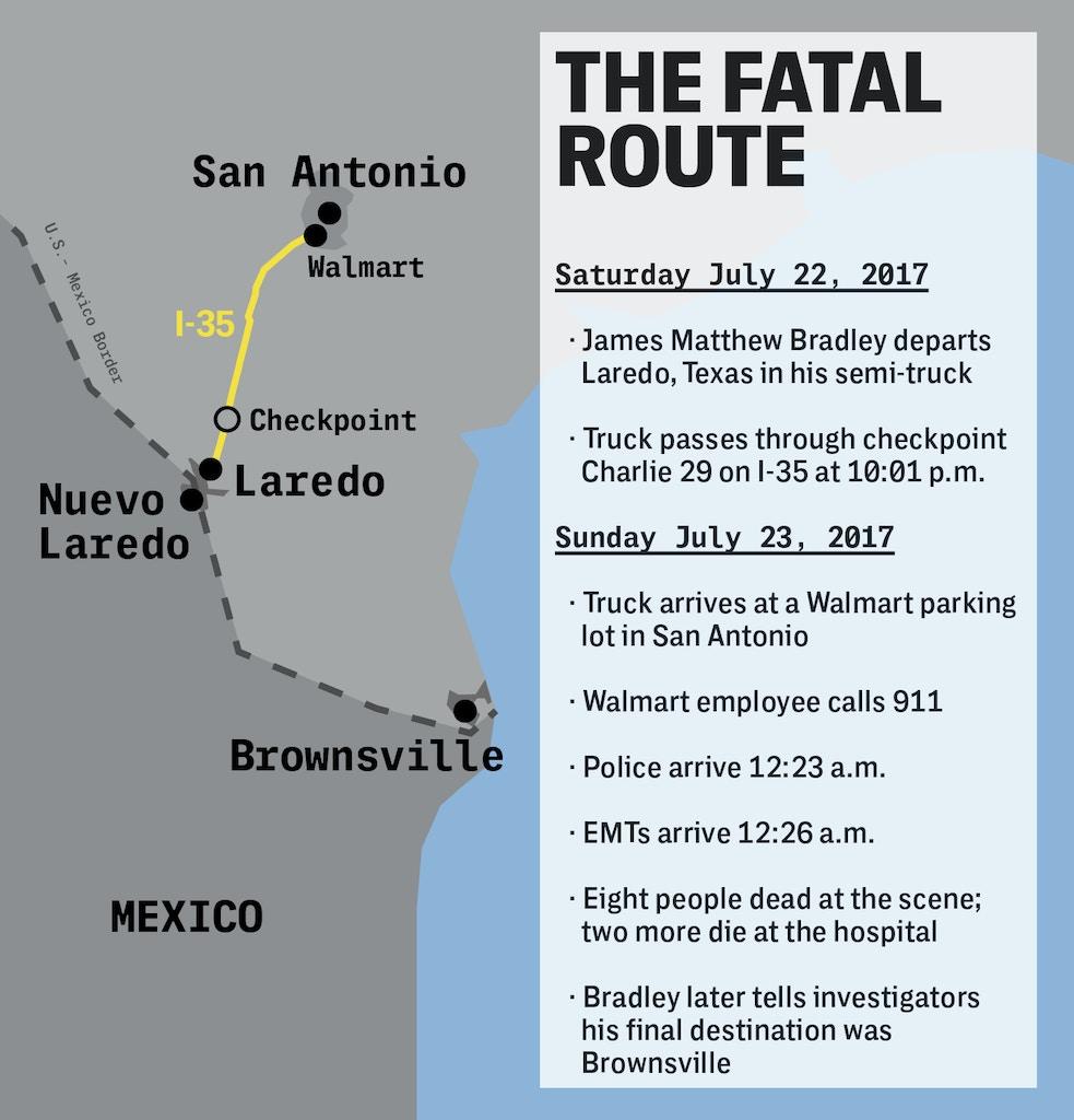 San-Antonio-Map-final-1506737116