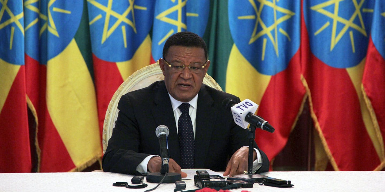 How the NSA Built a Secret Surveillance Network for Ethiopia