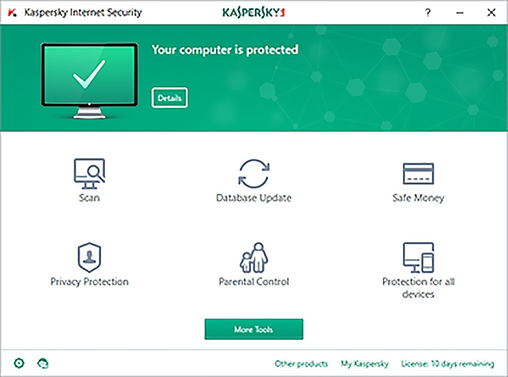 Kaspersky_Internet_Security-1508446482