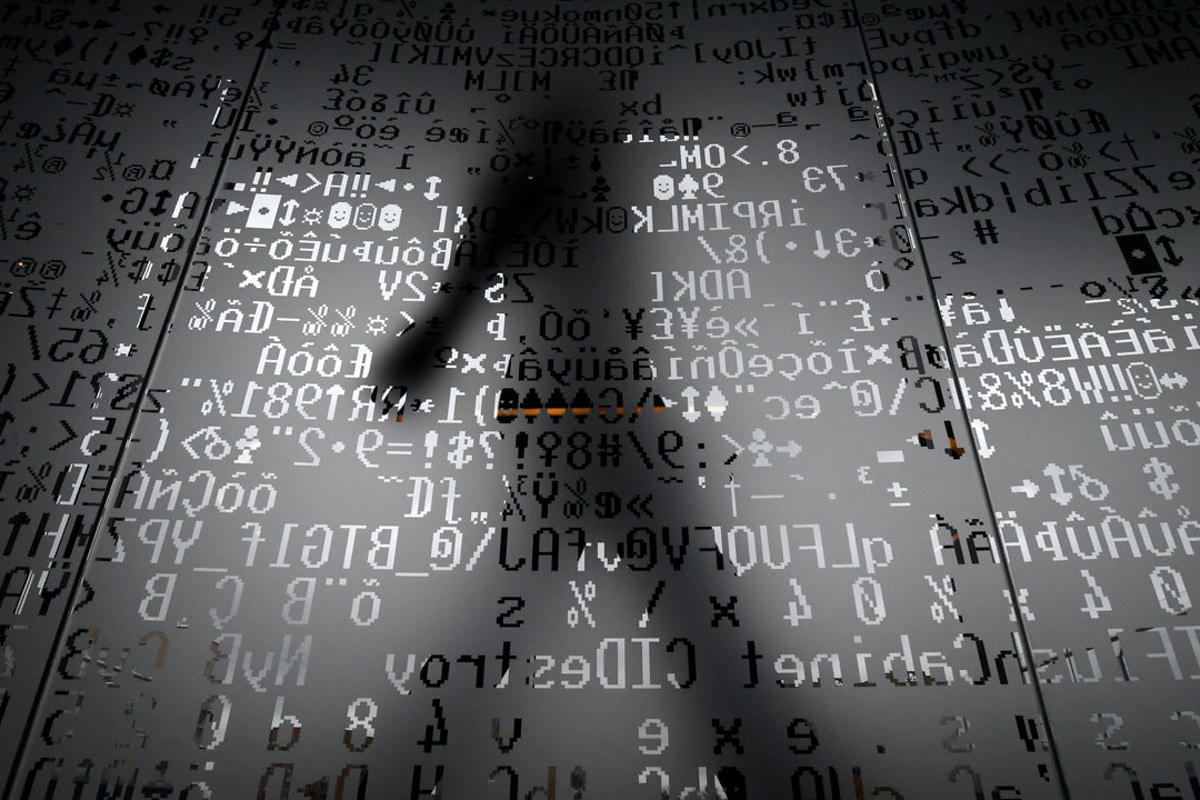 How Russian Firm Might Have Siphoned Tools From the NSA
