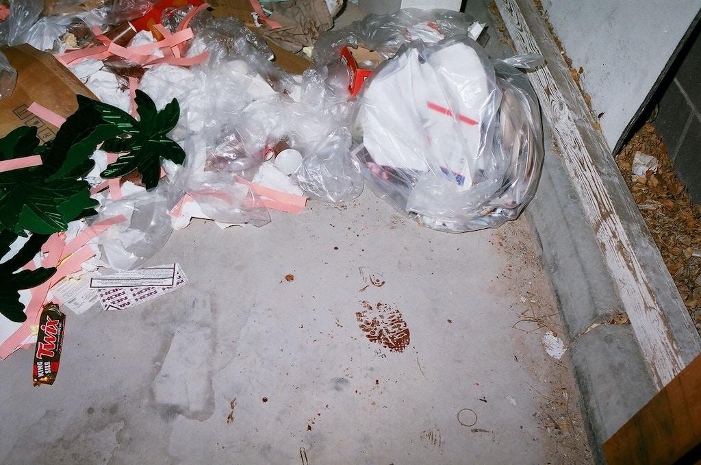 las-vegas-crimescene2-1508876985
