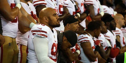 Why NFL Owners Caved to Donald Trump s Demand on Anthem Protests 3762a9250